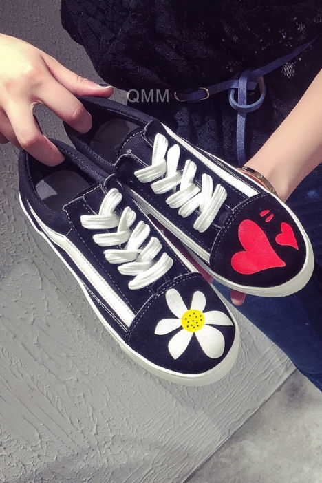 prelove shoes